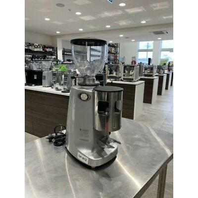Cheap Mazzer Super Jolly Automatic Commercial Coffee Grinder