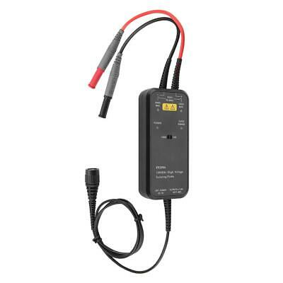 IVYTECH P5205A / P5210A 50MHz/100MHz 1300V High Voltage Differential Probe SH