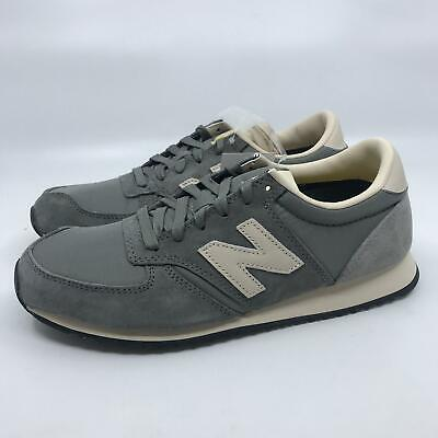new balance 420 damen grau