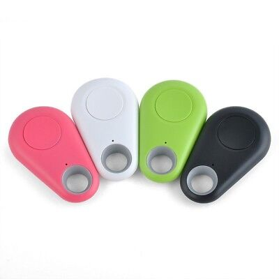 Spy Mini GPS Tracking Finder Device Auto Cars Pets Kids Motorcycle Trackers AU