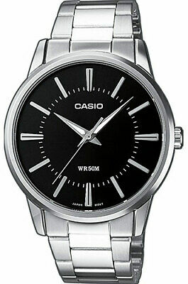 Orologio Watch NEW Casio of Collection MTP-1303PD-1AVEF