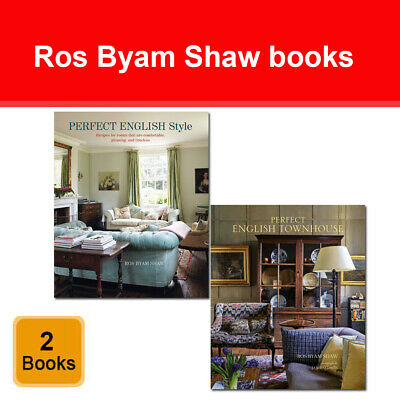 How to Eat Better, 10aDay the Easy Way, Healthy Medic Food for Life 5 books Set