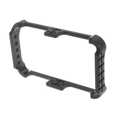 SmallHD Mounting Cage for 502 Bright Monitor - SKU#1109485
