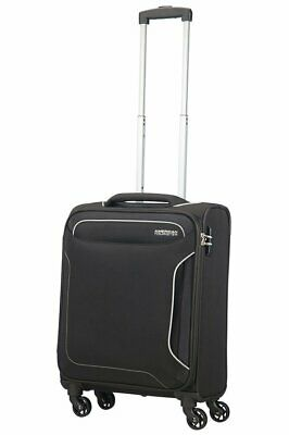 Bagaglio a Mano 55/20 Holiday Heat Spinner American Tourister