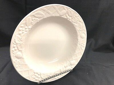 MIkasa English Countryside Large Vegetable Serving Bowl! Excellent!