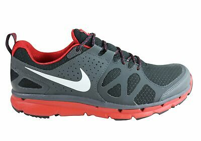 f5f5e9a2031 NEW MENS NIKE Flex Trail Comfortable Running Crossing Training Shoes ...