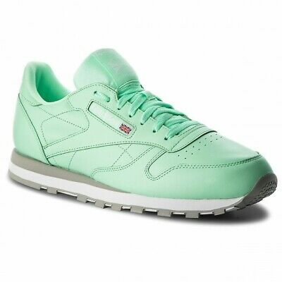 REEBOK CLASSIC AMAZE Low Special Edition Mens 9.5 Shoes