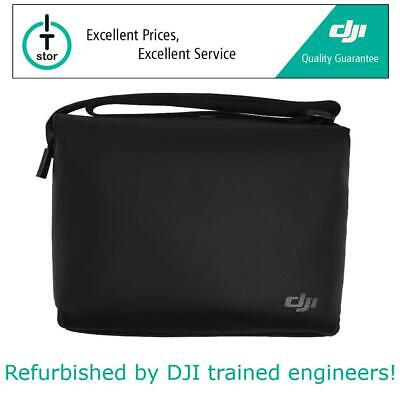 Official DJI SPARK Drone Shoulder Carry Bag Case for Drone & Accessories
