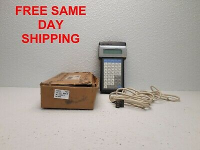 Plc Direct D2-Hpp    Item-746131-N3