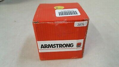 Armstrong 975002-304 AB2 Seal Kit  NEW