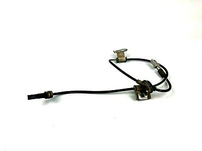 NEW FRONT RIGHT SIDE ABS SPEED SENSOR FOR 2008-2012 SUBARU FORESTER 27540AG101