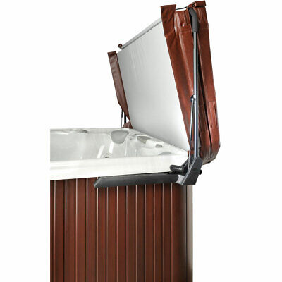 Cover Mate III - Hot Tub Spa Cover / Lid Lifter