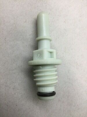 Volvo Penta Def Backflow Connector, Oem# N/A, 21376746