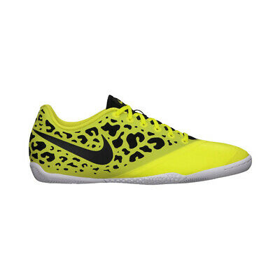 Nike Superfly Elastico Ic Ebay Ref Billig