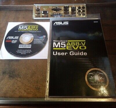 DOWNLOAD DRIVERS: ASUS M5A88-M WEBSTORAGE