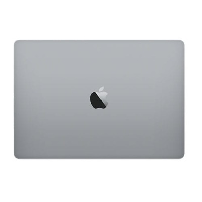 MacBook Pro A1706 A1708 2978 Retina Screen Replacement Assembly Late 2016 Grey