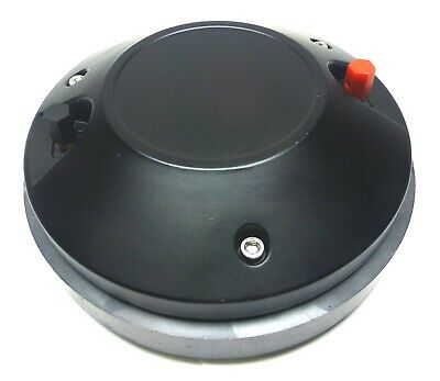 "LASE 85TN-8 Replacement 110W 2"" Bolt-On  Driver with 3"" Voice Coil."
