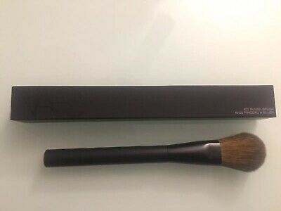 """New Nars 1848 Brush Contour #21 In Box 6 1/2 """" Long 1"""" Wide"""