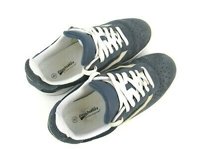 Cross Trekkers Men S Size 9 Shoes 20722 Leather Athletic