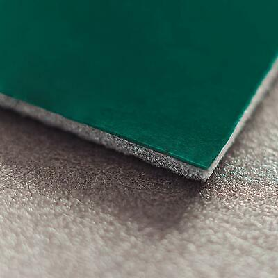 Noico Green 170 Mil 18 Sqft Car Waterproof Sound Insulation, Heat And Cool...