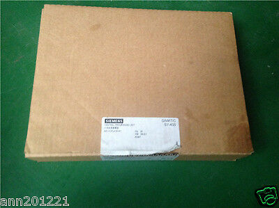 1PC NEW IN BOX Siemens 6ES7 414-4HJ04-0AB0 #A7