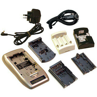CX1500 - Battery Charger
