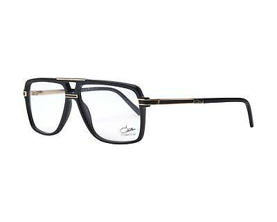 1df0b12c39a Cazal 627 3 Eyeglasses Frames 627 Color 090 Black Marble Gold Authentic  New.  299.95 Buy It Now 28d 20h. See Details. CAZAL Eyeglasses 6018.