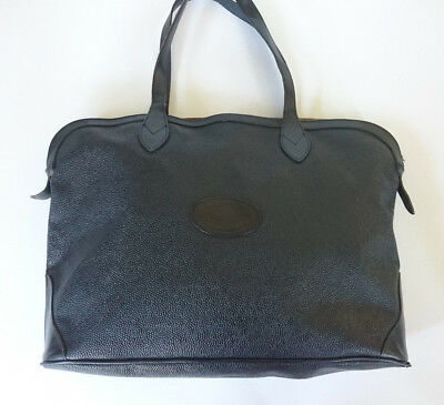 b1d9ca05fd37 MULBERRY DORSET TOTE Bag  Soft Nappa Leather With Purse And Dust Bag ...