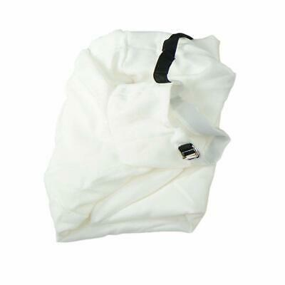 Rikon 60-903 Replacement cloth Dust Bag 2-micron for 60-105