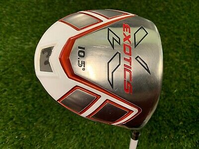 TOUR EDGE EXOTICS XCG5 DRIVERS FOR WINDOWS XP