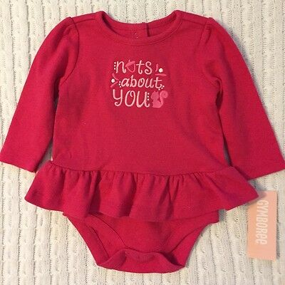New//Tags 9 Month Offspring Baby Girl/'s 100/% Cotton 3 Piece Reversible Jacket Set