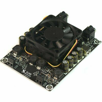 Sure Electronics AA-AB32189 2x100W TDA7498 Class-D Amplifier Board