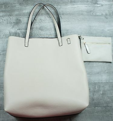 c624323a605 URBAN OUTFITTERS WOMEN'S Reversible Oversized Tote Bag