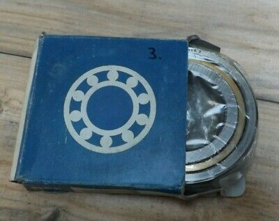 RHP Bearing. Q211. Unfitted and boxed.