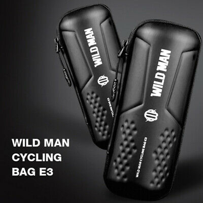 Mtb Durable Bicycle Bottle Repair Tools Storage Bag Cycling Accessories Opulent