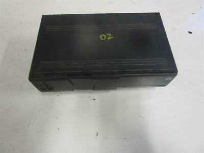 Land Rover Discovery 2 TD5/V8 CD Changer XQE000110PMA