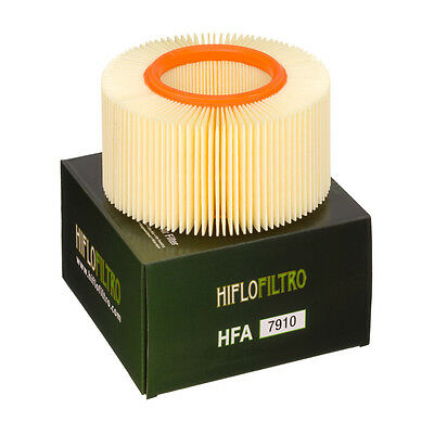 Bmw R1150Gs / Gs Adventure  Fits Years 1999 To 2005 Hiflo Air Filter  Hfa7910