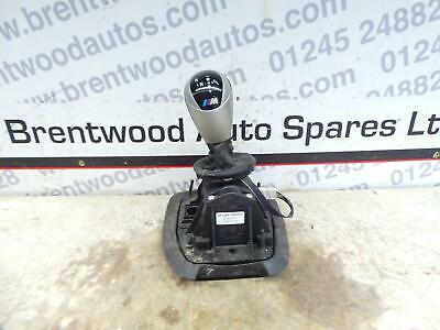 BMW 6 Series M6 E63 Gear Stick/Shifter