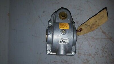 Tol-O-Matic Universal Right-Angle Gearbox Coupling, 04220000