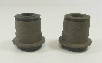For Buick Isuzu Chevy Front Upper Suspension Control Arm Bushing Kit MOOG K6176