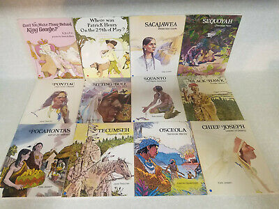SEASONS SCIENCE CHILDRENS Books Leveled Readers Levels A D