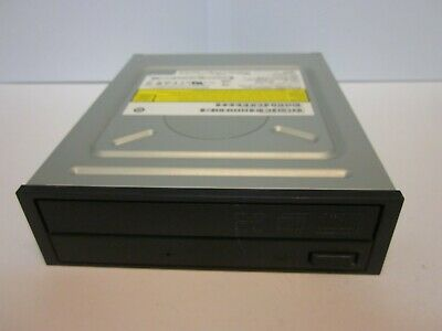 DOWNLOAD DRIVERS: DVD RW AD-5170A ATA DEVICE