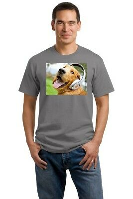 T- Shirt  custom personalize Picture Image  Many Colors Sizes Photo