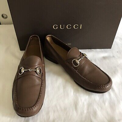 b8ac9f2975b GUCCI MEN S SHOES unisex ankle boots in leather 370504 DEF30 9083 ...