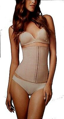 f24ba8edf SQUEEM 26PW 26C Perfect Waist Magical Lingerie Cincher Shapewear ...