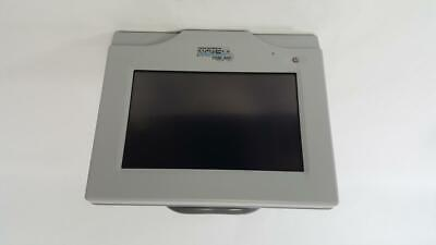 Bard Site-Rite Vision 9770032 Ultrasound Monitor System
