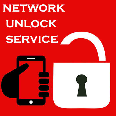 Bell Canada Network Unlock code for Samsung Note 5 / Note 8