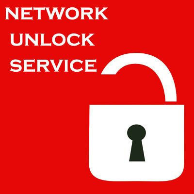 TELUS Canada Network Unlock code for Samsung A8,A7,S3 Mini G730 TELLUS CANDAONLY
