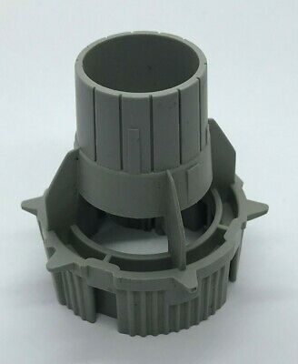STAR WARS Y-WING REAR STRUTS THRUSTER ENGINE KENNER Complete 3D Printed