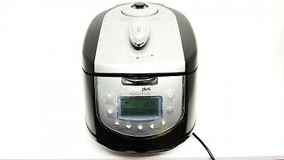 Chef Plus Induction B (PO80541)